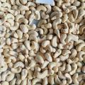 Cashew nuts: W320, 240, 210, WS, LP,SWP, BB