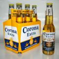 Corona Extra Light Beer