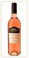 Eikendal Rosé 2011 Wine