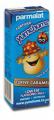 Parmalat YumChums Flavoured Milk