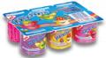 Parmalat Yumchums Yoghurt
