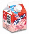 Bonnita YogoFun Drinking Yoghurt