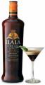 Ilala Cream Liqueur