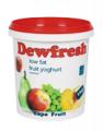 1l Low Fat & Fat Free Yogurt