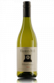 Winters Drift Chardonnay 2010 Wine