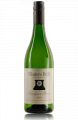 Winters Drift Sauvignon Blanc 2010 Wine