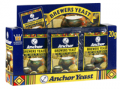 20g Brewers Yeast