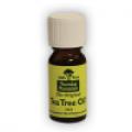 100% Pure Tea Tree Oil