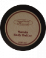 Natural Herbal Harvest Range Marula Body Butter 100 ml