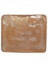 Natural Herbal Rooibos and Aloe Vera Glycerine Soap