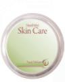 NH Skin Care Facial Exfoliator 50 ml