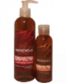 NH African Indigenous Extracts Conditioning Shampoo