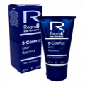 B-Complex Daily Radiance Cream