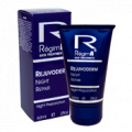 Rejuvoderm Night Repair