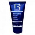 Exfoliating Natural Enzyme Masque