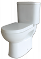 Stelina Toilet