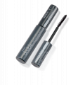 Double Definition Mascara