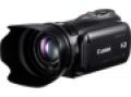 Canon Legria HFG 10 Video Camera