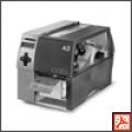 A3 Cab transfer printers