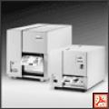 Gemini 2M/T Cab transfer printers