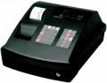 Towa AX - 50 Cash Register