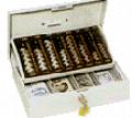 Model 840ST Cash Drawer