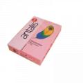 Paper Coloraction A4 80g PastelPnk 500Rm