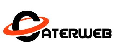 Caterweb - Online Catering Equipment, Company, Johannesburg