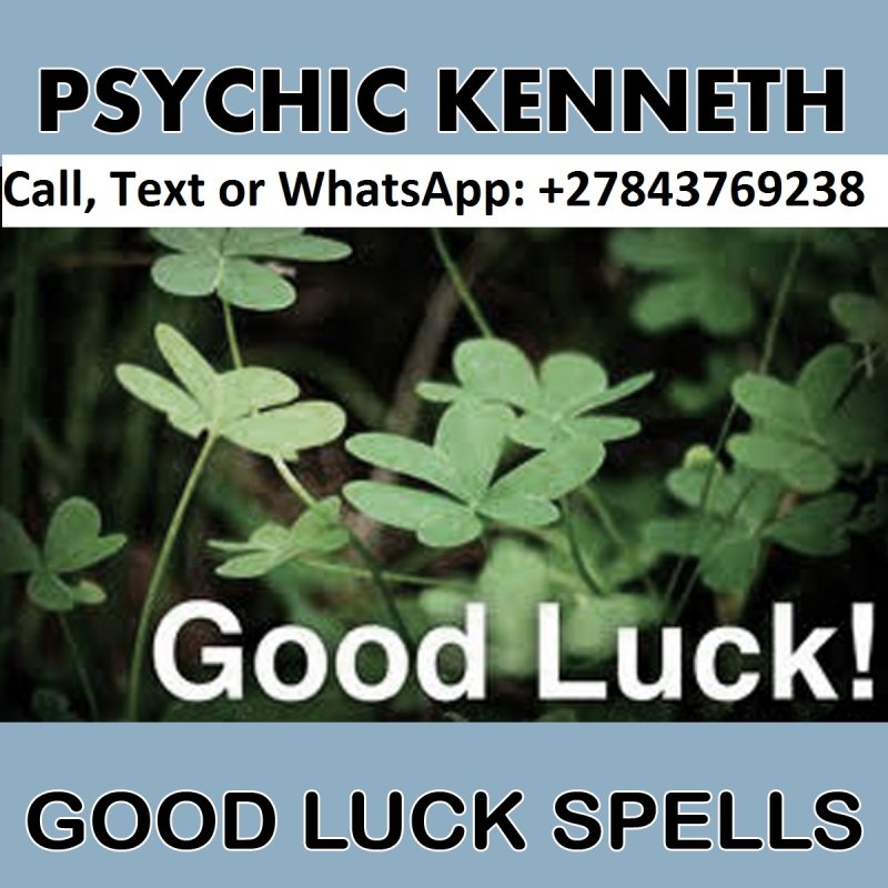 Accurate Psychic Readings, Johannesburg