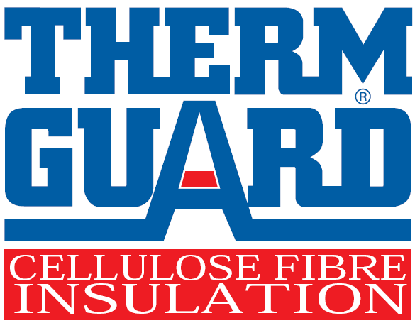 Thermguard Roof Insulation, Pretoria