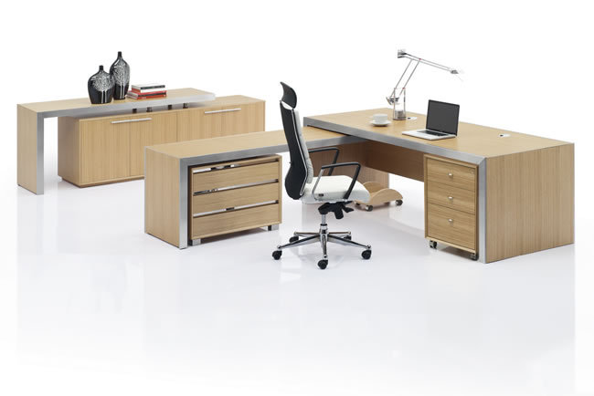 Order Office Furniture
