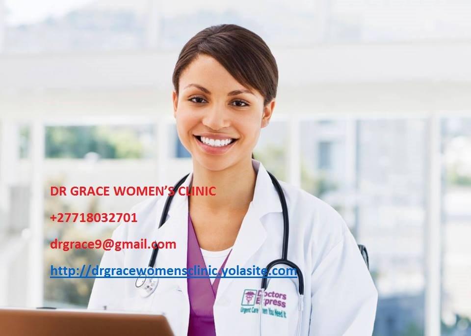Order Dr Grace Abortion Clinics in Alexandra, Tembisa, Johannesburg +27718032701