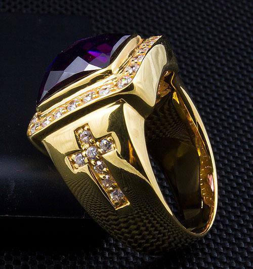 Order Powerful Magic ring for wealthy +27795742484