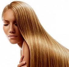Order Hair treatments