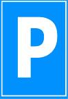 Order Parking