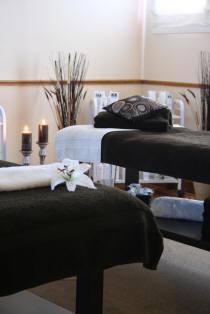 Order Aromatherapy