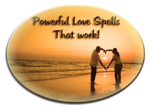 lost_love_spell_caster_mama_mina_27712052263